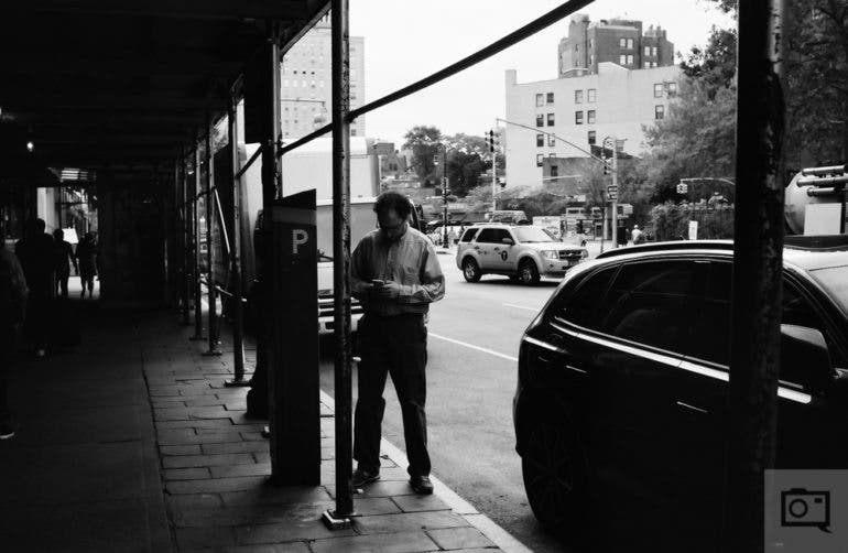 chris-gampat-the-phoblographer-jch-street-pan-400-sample-images-5-of-40