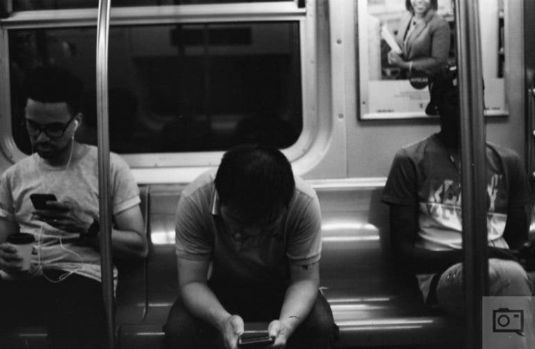 chris-gampat-the-phoblographer-jch-street-pan-400-sample-images-8-of-40