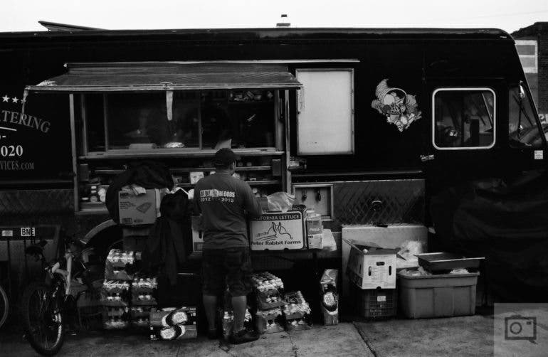 chris-gampat-the-phoblographer-jch-street-pan-400-sample-images-9-of-40