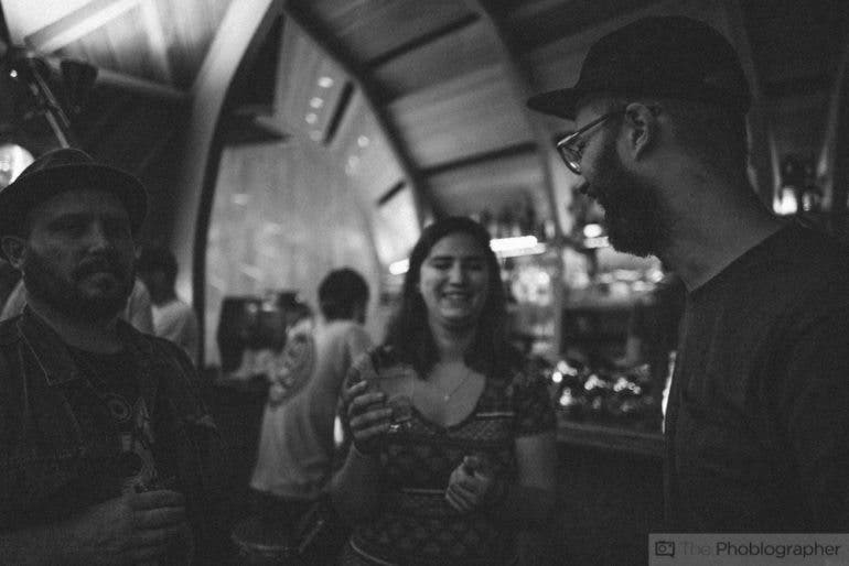 Chris Gampat The Phoblographer Leica MD review image samples (18 of 27)ISO 64001-60 sec at f - 1.7