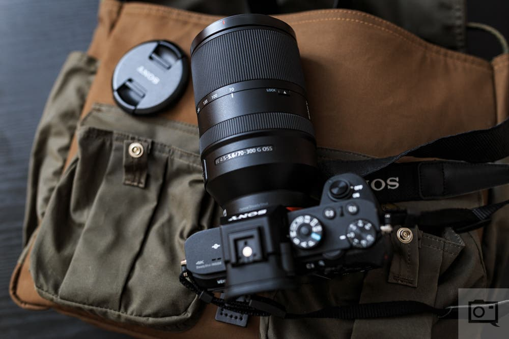 After The Kit: 5 Killer Lens Upgrades For Your Sony E Mount Camera