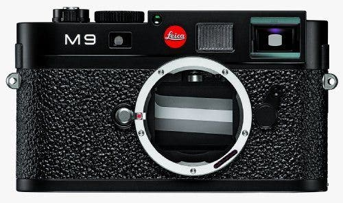 Leica CCD-Gate Woes Continue Even To This Day