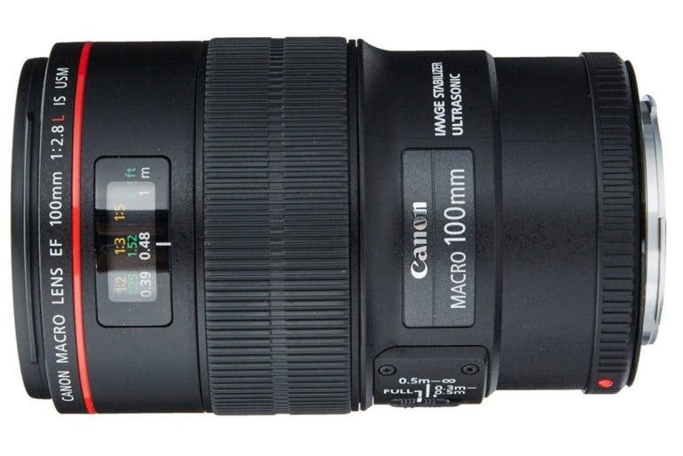 canon-ef-100-2-8l-is-usm