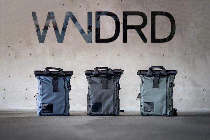 wandrd-prvke21