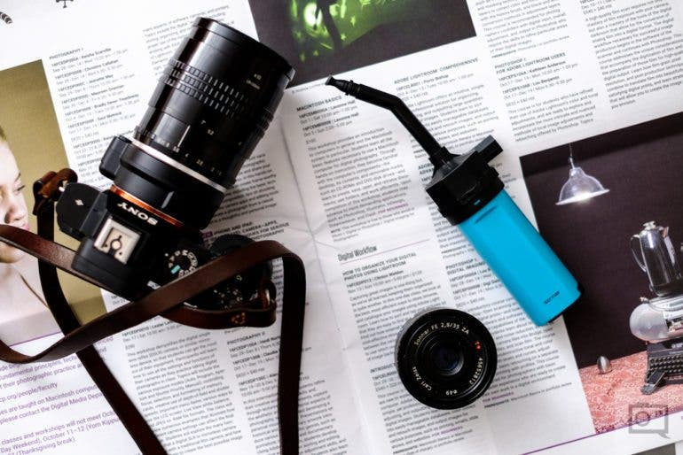 chris-gampat-the-phoblographer-dexters-vac-o-matic-product-images-review-1-of-6iso-4001-125-sec-at-f-2-0