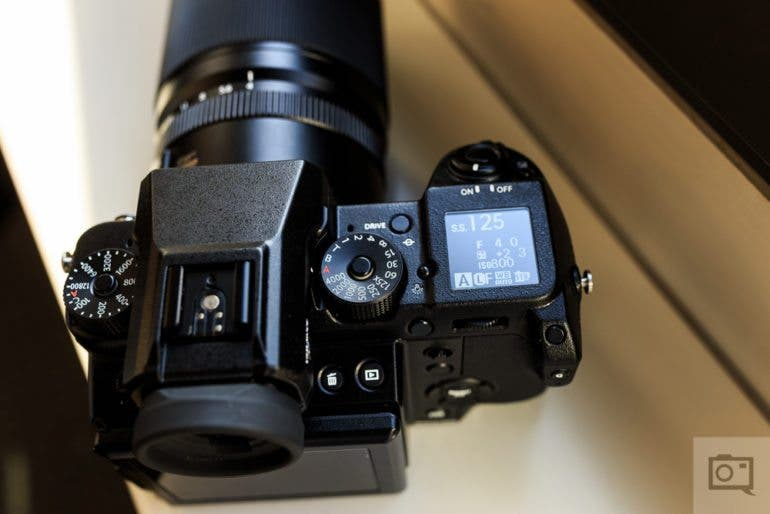 chris-gampat-the-phoblographer-fujifilm-gfx-50s-first-impressions-product-images-3-of-12iso-4001-80-sec-at-f-4-5