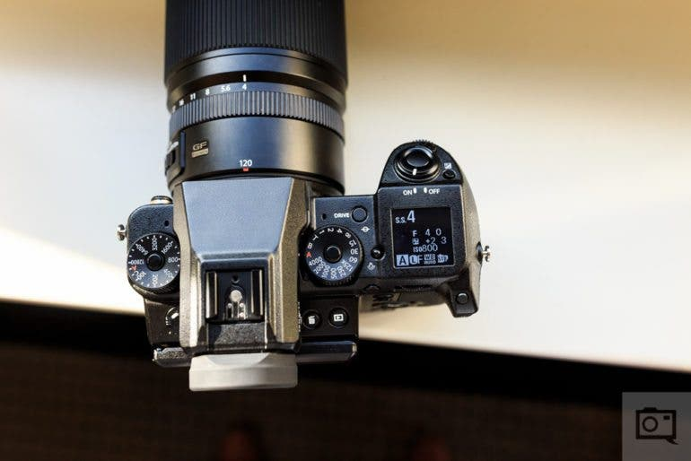 chris-gampat-the-phoblographer-fujifilm-gfx-50s-first-impressions-product-images-5-of-12iso-4001-125-sec-at-f-4-5