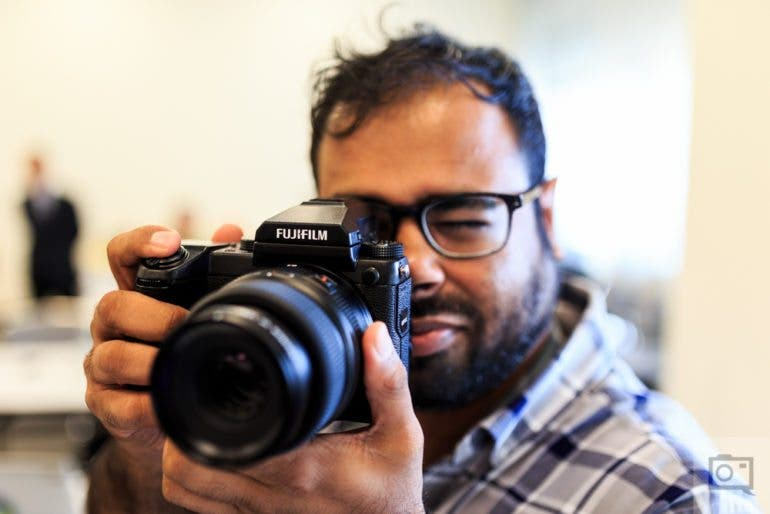 chris-gampat-the-phoblographer-fujifilm-gfx-50s-first-impressions-product-images-7-of-12iso-4001-125-sec-at-f-1-8