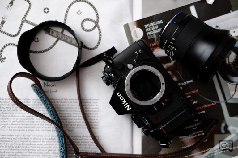 chris-gampat-the-phoblographer-nikon-n2020-product-images-10-of-10iso-4001-200-sec-at-f-2-0
