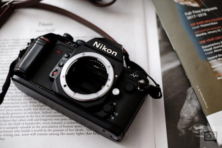 chris-gampat-the-phoblographer-nikon-n2020-product-images-2-of-10iso-4001-200-sec-at-f-2-0
