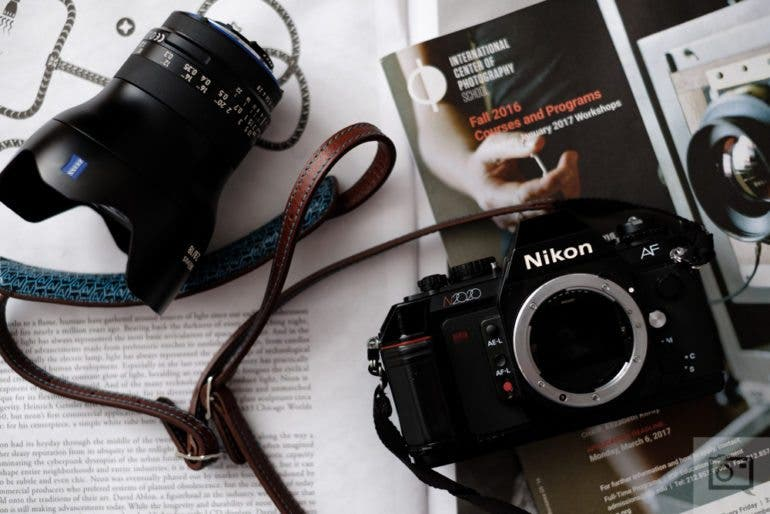 chris-gampat-the-phoblographer-nikon-n2020-product-images-4-of-10iso-4001-200-sec-at-f-2-0