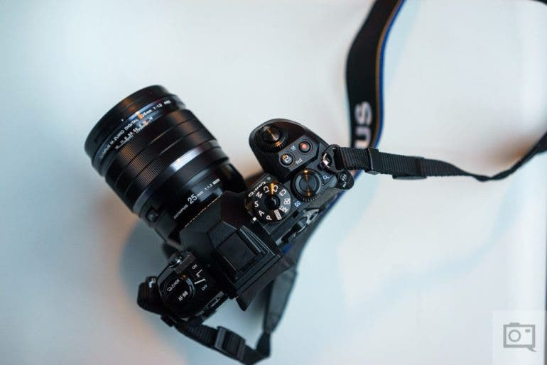 chris-gampat-the-phoblographer-olympus-omd-em1-mk-ii-first-impressions-product-images-4-of-8iso-8001-80-sec-at-f-2-8