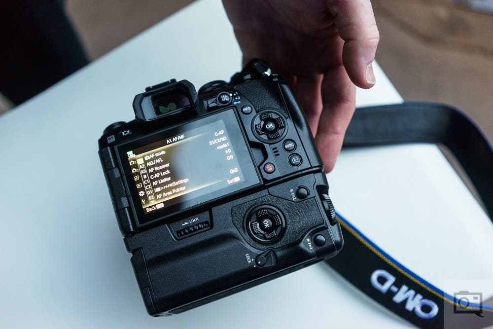 Fine Tuning Your Autofocus: Making Your Camera Simply Work Better