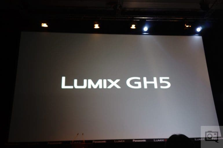 chris-gampat-the-phoblographer-panasonic-gh5-announcement-1-of-9iso-4001-25-sec-at-f-2-8