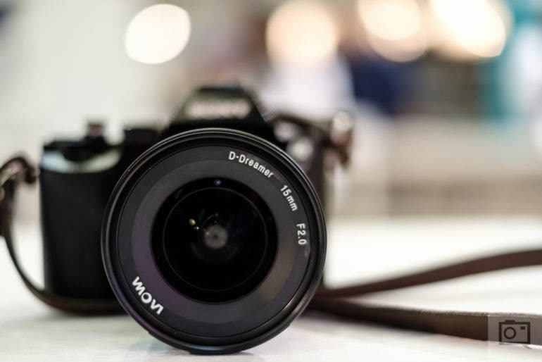 chris-gampat-the-phoblographer-venus-optics-lauwa-15mm-f2-first-impressions-product-images-6-of-9iso-2001-80-sec-at-f-1-4