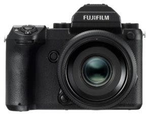 what expect from fujifilm lenses their