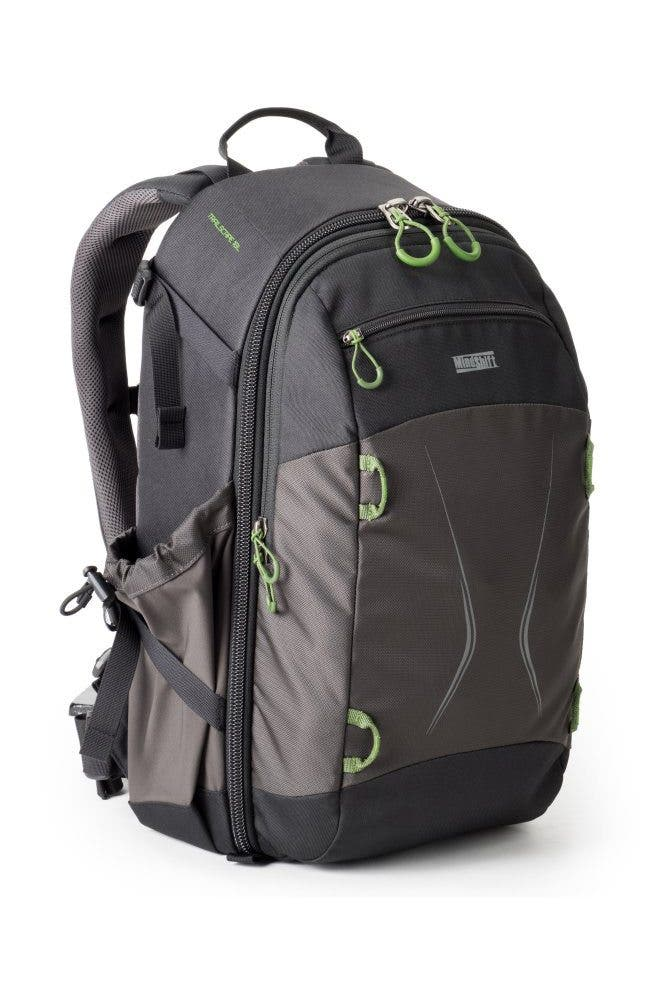 MindShift Gear Announces New TrailScape Backpack