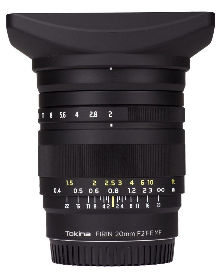 tokina-firin-20mm-f2-fe-mf-camera-lens
