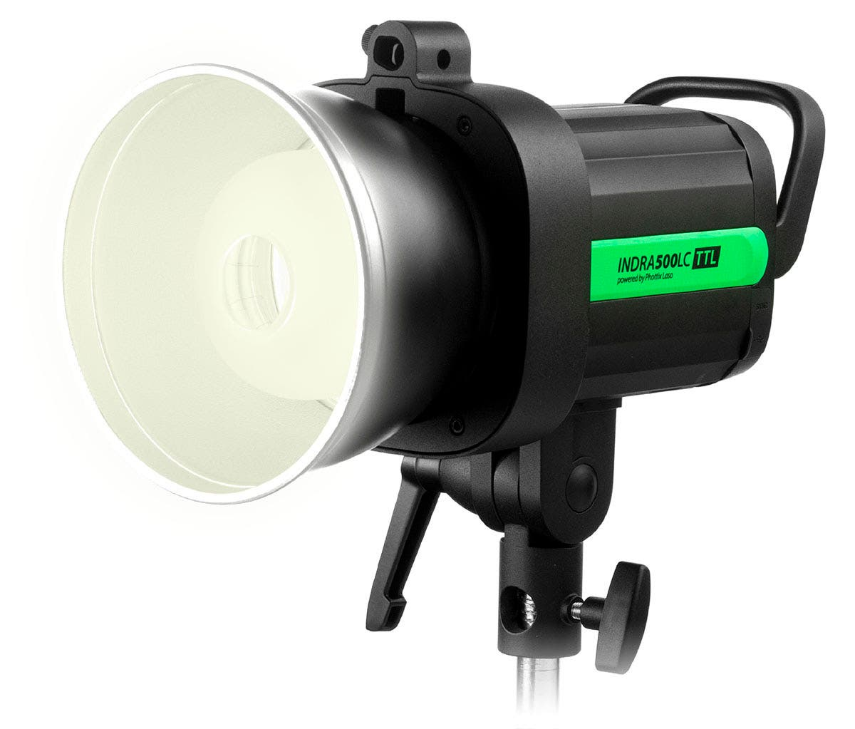 Phottix Releases A 500W TTL Studio Light Compatible with the Canon RT System