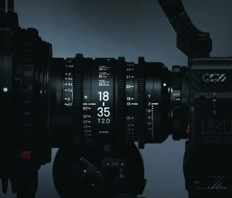 sigma-cine-lenses-announced
