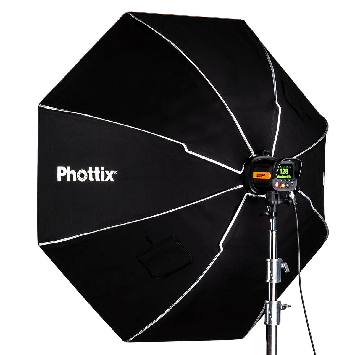 Phottix Releases Solas Series Softboxes
