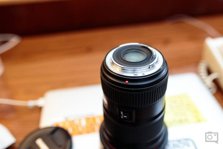 chris-gampat-the-phoblographer-canon-16-35mm-f2-8-l-usm-iii-product-images-6-of-8iso-4001-50-sec-at-f-2-8