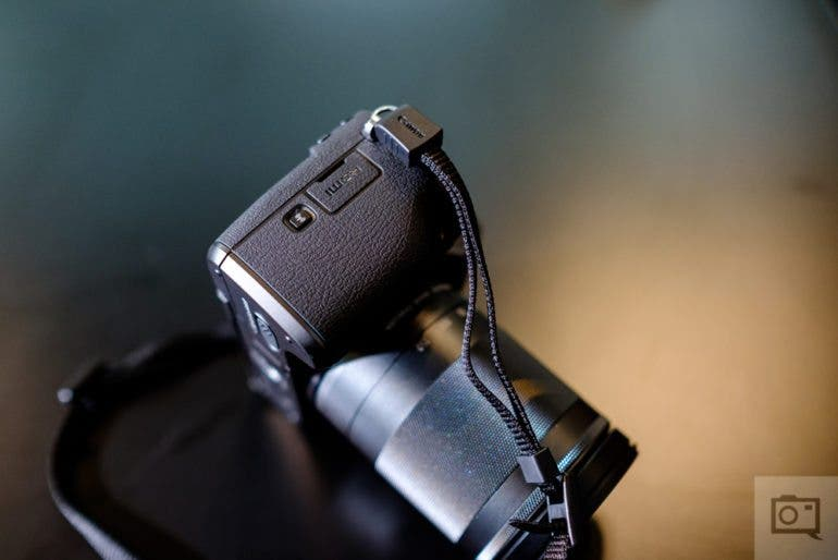 chris-gampat-the-phoblographer-canon-m5-first-impressions-product-photos-10-of-14iso-4001-125-sec-at-f-2-0