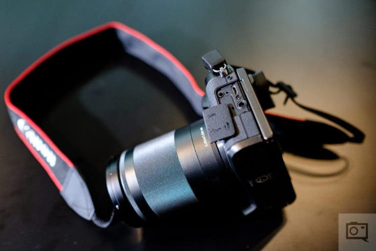 chris-gampat-the-phoblographer-canon-m5-first-impressions-product-photos-11-of-14iso-4001-125-sec-at-f-2-0