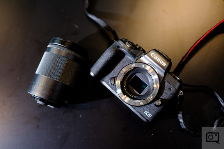 chris-gampat-the-phoblographer-canon-m5-first-impressions-product-photos-3-of-14iso-4001-125-sec-at-f-2-0