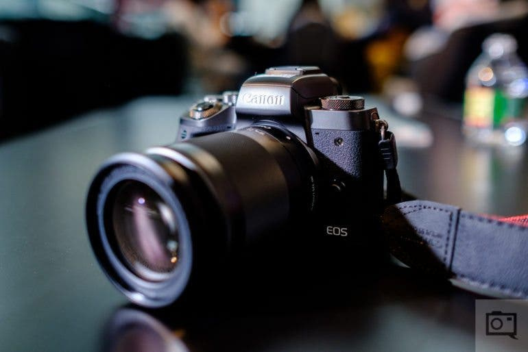 chris-gampat-the-phoblographer-canon-m5-first-impressions-product-photos-6-of-14iso-4001-125-sec-at-f-2-0
