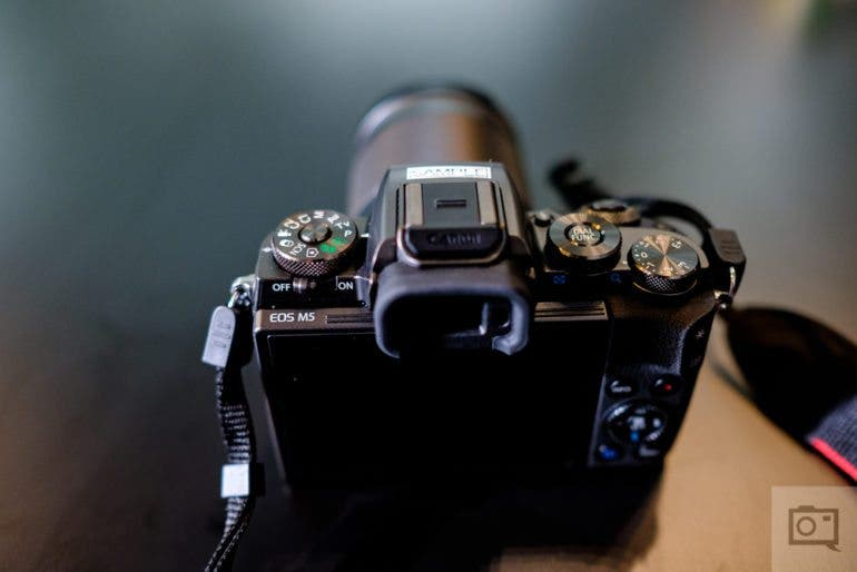 chris-gampat-the-phoblographer-canon-m5-first-impressions-product-photos-8-of-14iso-4001-125-sec-at-f-2-0