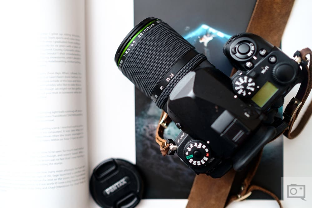 3 Pentax Lenses All Newcomers to the Platform Should Add to Their Collection