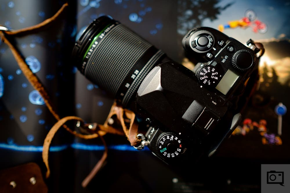 Reviewed: 7 of the Best Cameras for Astrophotography