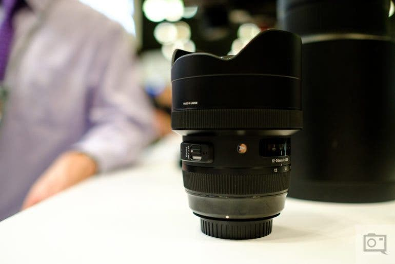 chris-gampat-the-phoblographer-sigma-10-24mm-f4-first-impressions-product-images-2-of-7iso-4001-140-sec-at-f-1-4