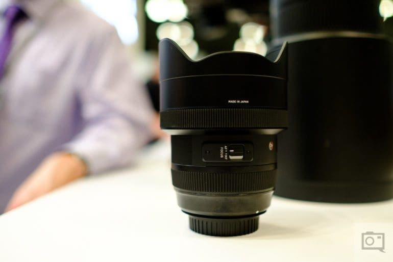 chris-gampat-the-phoblographer-sigma-10-24mm-f4-first-impressions-product-images-3-of-7iso-4001-140-sec-at-f-1-4