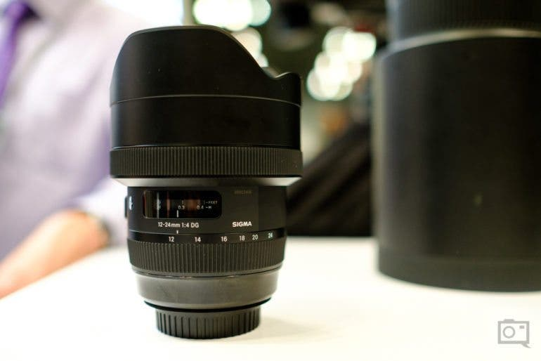 chris-gampat-the-phoblographer-sigma-10-24mm-f4-first-impressions-product-images-5-of-7iso-4001-90-sec-at-f-1-4