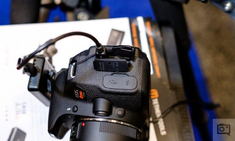 chris-gampat-the-phoblographer-tether-tools-case-air-wireless-first-impressions-product-photos-3-of-9iso-4001-125-sec-at-f-2-8