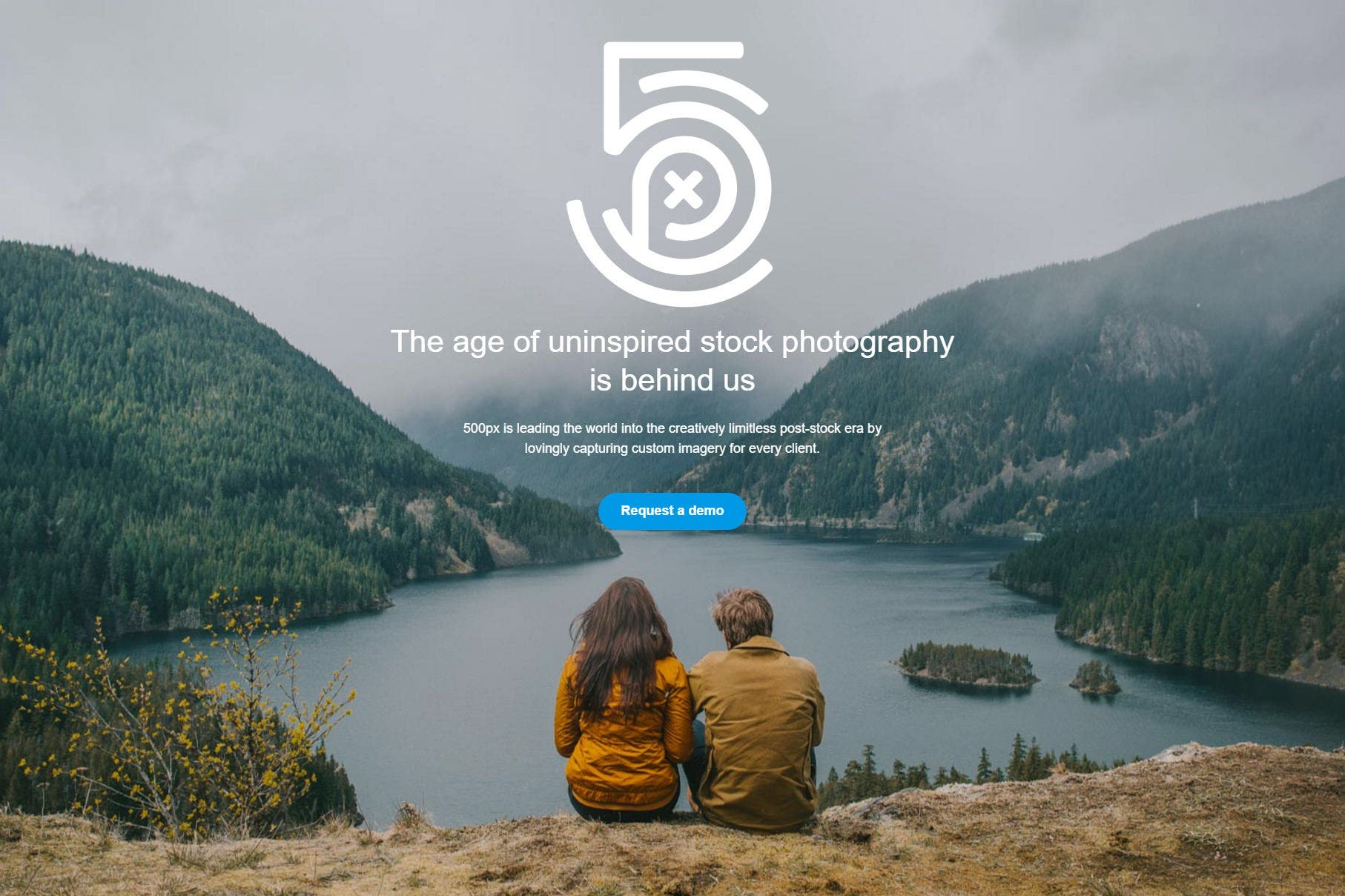 500px Is Making It Easier For Businesses To Hire You