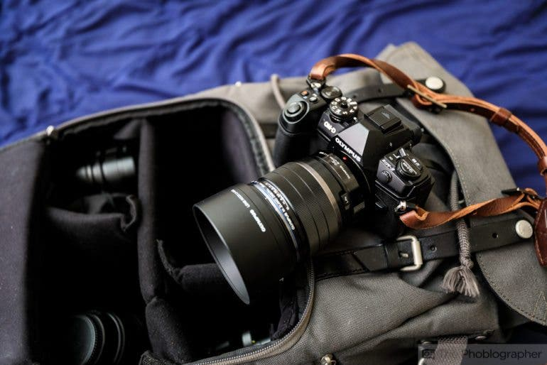 chris-gampat-the-phoblographer-essentials-the-outdoor-photographer-3-of-11iso-4001-200-sec-at-f-2-8