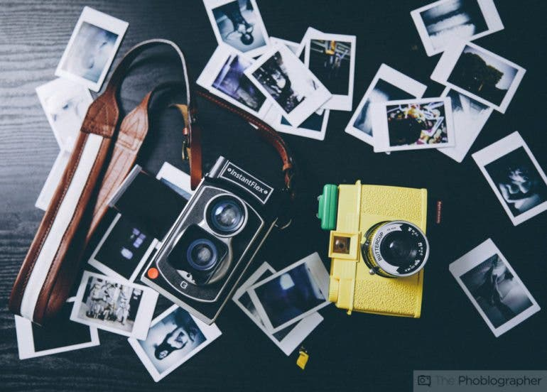 chris-gampat-the-phoblographer-essentials-the-semi-serious-instax-photographer-2-of-8iso-4001-50-sec-at-f-2-8