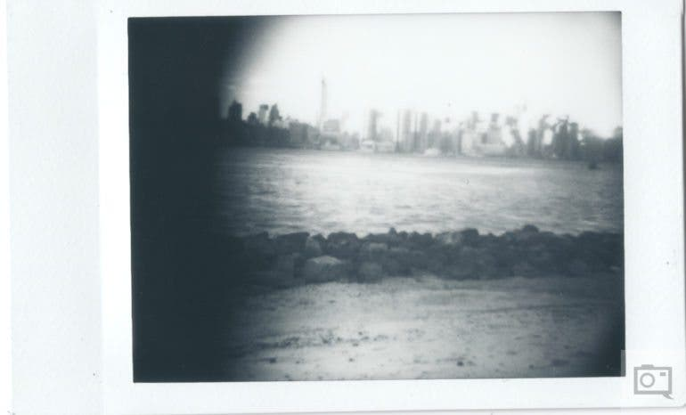chris-gampat-the-phoblographer-fujifilm-instax-mini-monochrome-sample-1-of-1-5