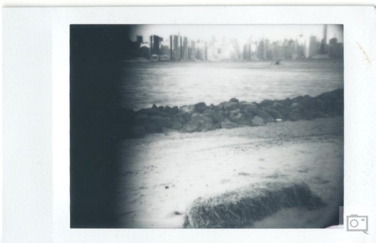 chris-gampat-the-phoblographer-fujifilm-instax-mini-monochrome-sample-1-of-1