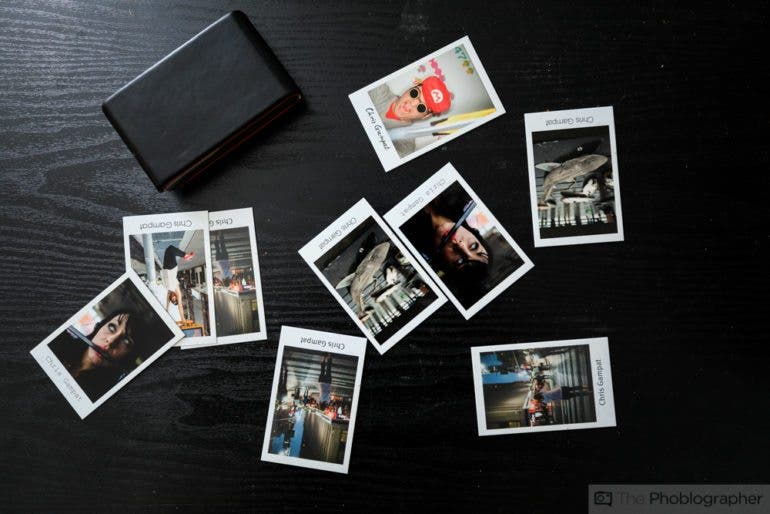 chris-gampat-the-phoblographer-moo-cards-for-photographers-4-of-9iso-4001-50-sec-at-f-2-8