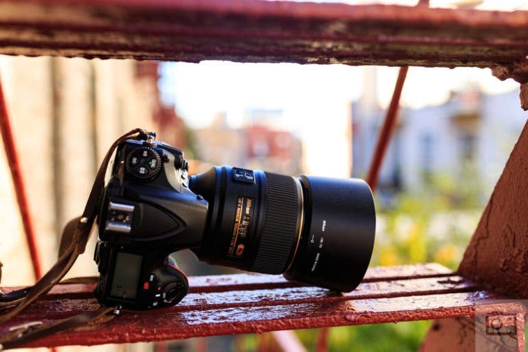 chris-gampat-the-phoblographer-nikon-105mm-f1-4-review-images-product-photos-1-of-1iso-1001-125-sec-at-f-2-5