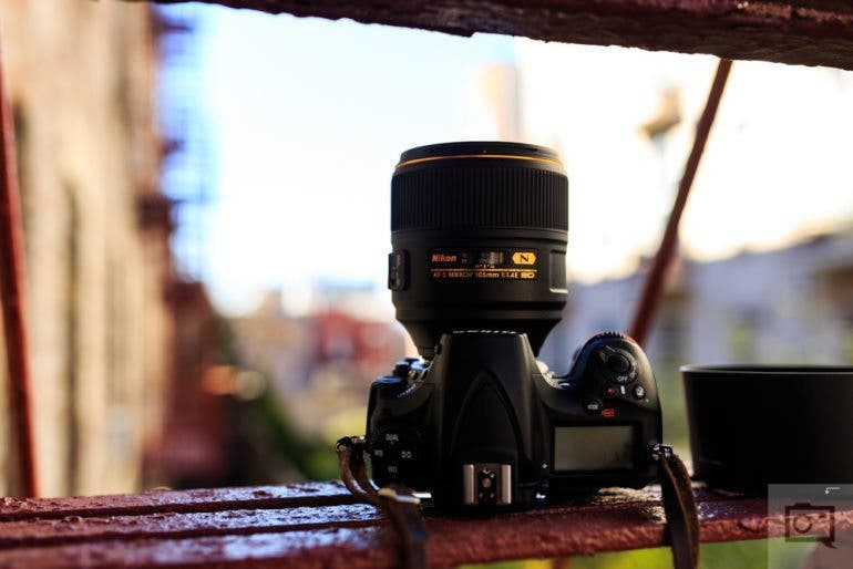 chris-gampat-the-phoblographer-nikon-105mm-f1-4-review-images-product-photos-3-of-7iso-1001-250-sec-at-f-2-5