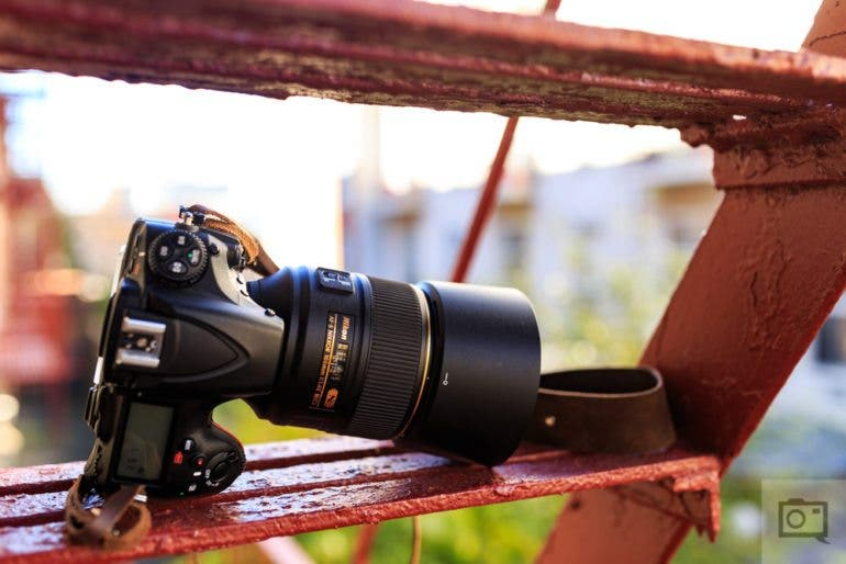 chris-gampat-the-phoblographer-nikon-105mm-f1-4-review-images-product-photos-7-of-7iso-1001-100-sec-at-f-2-5