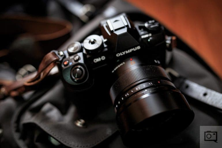 chris-gampat-the-phoblographer-panasonic-12mm-f1-4-review-product-images-1-of-7iso-4001-100-sec-at-f-2-5