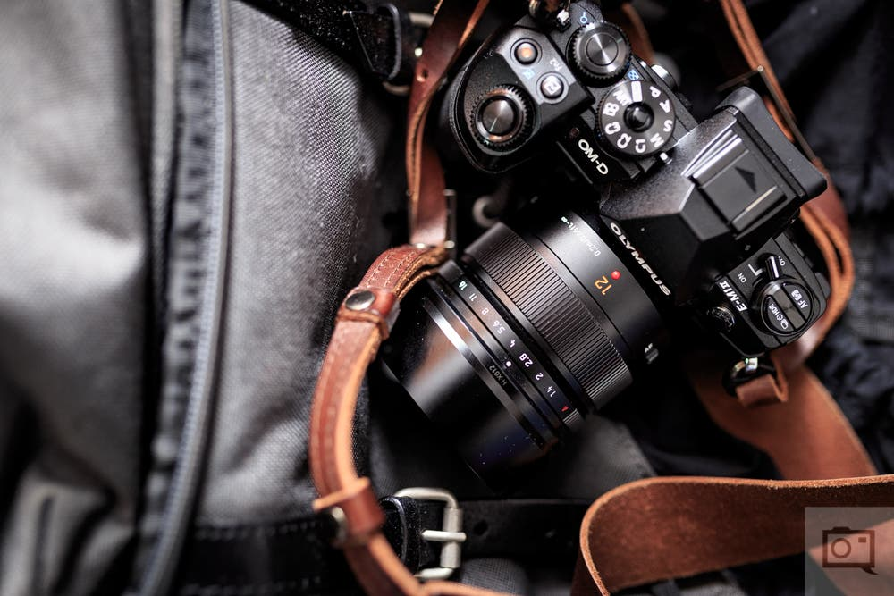 The Best Budget Lenses for Micro Fours Thirds Photographers