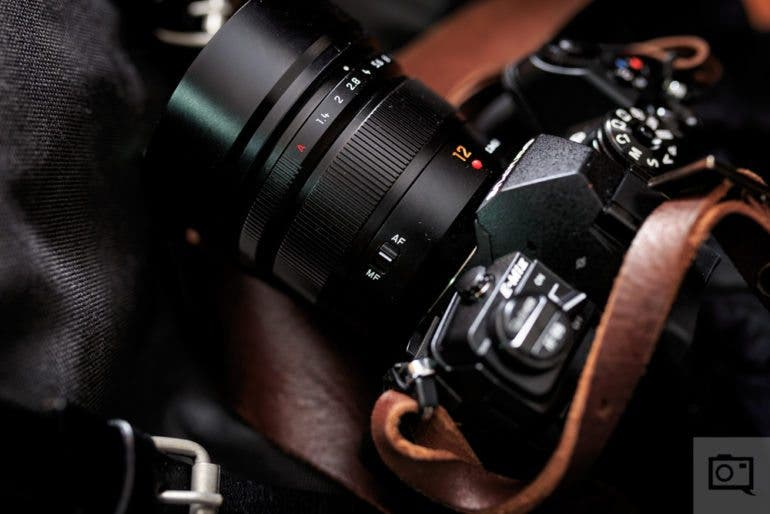 chris-gampat-the-phoblographer-panasonic-12mm-f1-4-review-product-images-4-of-7iso-4001-50-sec-at-f-2-8