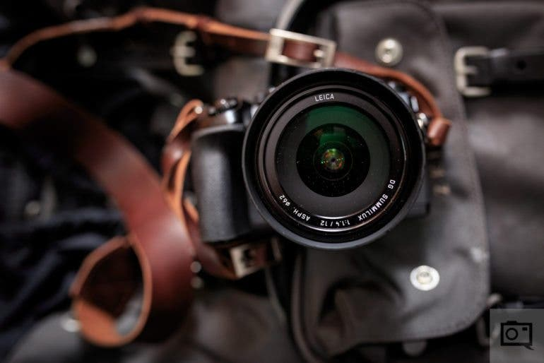 chris-gampat-the-phoblographer-panasonic-12mm-f1-4-review-product-images-7-of-7iso-4001-50-sec-at-f-2-8